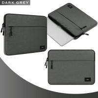 Menarik Tas Laptop Macbook Pro Air Retina Sleeve Case Bag Cover