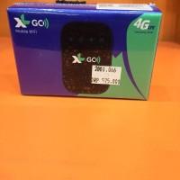 Paling Murah Modem Mifi Wifi Xl Go 4G Mv003
