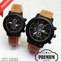 Jam Tangan Couple Krono AAM (harga sudah sepasang)