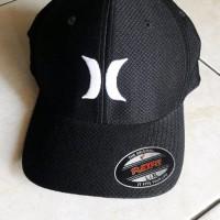6311beb306f Jual Topi Hurley Topi - Harga Terbaru 2019 | Tokopedia