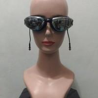 Harga terbaru kaca mata renang speedo riben pasti | Pembandingharga.com