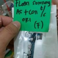 fleksibel con cas tc samsung a500f a5 2015