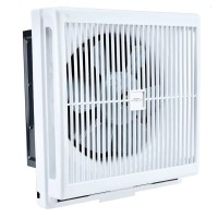 Maspion MV 300 NEX EXHAUST FAN 12