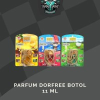 Harga Hot Promo Parfum Mobil Travelbon.com