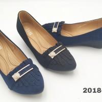 sepatu wedges 2018-273