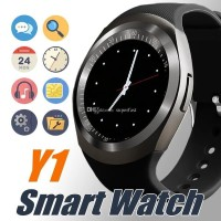 Cognos Y1 PLUS Smart Watch Smartwatch GSM BOX ORIGINAL
