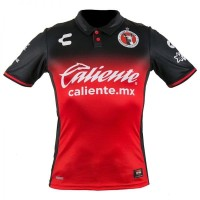XOLOS AUTHENTIC KIDS HOME JERSEY