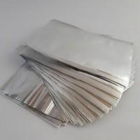 Harga foil kemasan surabaya packing makanan aluminium plastik   Pembandingharga.com
