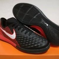 3512c2021 Jual Sepatu Futsal Terbaru - Harga Online Terbaik