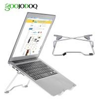 Harga Laptop Tablet Asus Travelbon.com