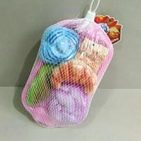 Mainan Kitchenset Nampan Kue Size Kecil