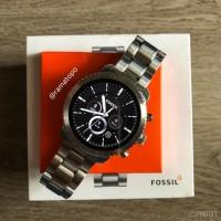 Jual Smartwatch Fossil Gen 3 di DKI Jakarta - Harga Terbaru