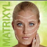 Matrixyl 3000 10ml/Best Anti Aging/Cosmetic Grade