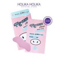 Holika Holika Pig-nose Clear Black Head Perfect Sticker 10pcs