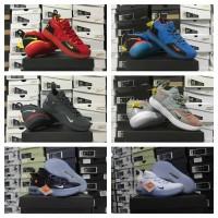 cae722bab2d Sepatu Basket Anak   Ukuran Kecil Nike KD 11 Termurah Berkualitas