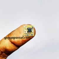 Easy chip charge Easy chip charging ECC stok baru
