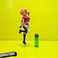 Jual Action Figure Sakura di Jakarta Barat - Harga Terbaru