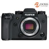 Harga fujifilm xh1 body only mirrorless digital camera | Pembandingharga.com
