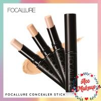 Focallure Concealer Stick Original #137