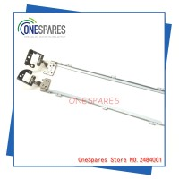 Laptop LCD Hinges DELL Vostro 3300 V3300 Series P/n: 34.4EX08.101 34.4