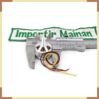 Harga 3h Motor Travelbon.com