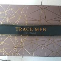 Trace Men Untuk Stamina Pria dan Lemah Syahwat