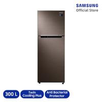 Harga Kulkas Samsung 2 Pintu Travelbon.com