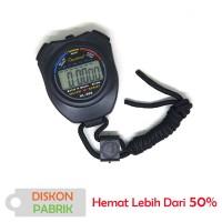 Stopwatch XL 008