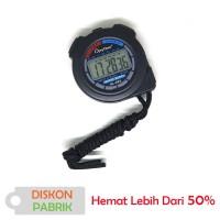 Stopwatch XL 022