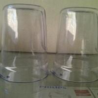 New And Good Item Gelas Bumbu Blender Philips 2115211620712061