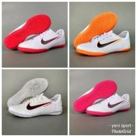 Sepatu Futsal Bola Nike Terbaru 2018 alat olahraga
