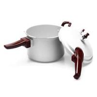 Maxim Presto Pressure Cooker 20 cm 4 L Murah