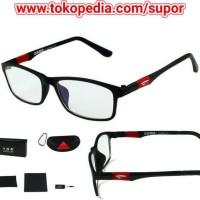 Harga best product kacamata anti radiasi komputer hp tv game | Pembandingharga.com