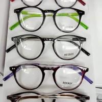 kacamata shop seler - Parung Panjang  8f2d11e9f4