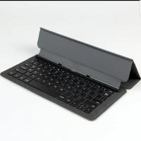 Magnetic Docking Keyboard Chuwi Hi9 Plus 10.8 Inch Ultrathin Cover