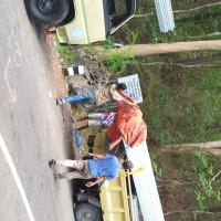 Harga Baja Ringan Taso Per Meter Hargano.com
