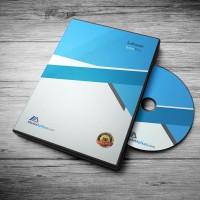 Software Toko - Program Kasir Toko Minimarket Original