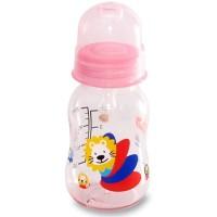 Lusty Bunny botol susu peanut 120ml
