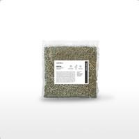 COFFEEHQ KENYA Blackcurrant Green Beans 1Kg