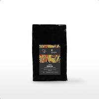 COFFEEHQ KENYA Blackcurrant Filter 500gr