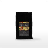 COFFEEHQ KENYA Blackcurrant Filter 1Kg