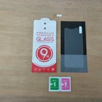 Tempered Glass - Samsung Galaxy A8 Star (G885) / A9 Star