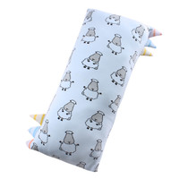 Pillow Buddy Baa baa Sheepz Jumbo Size / Bantal Bayi