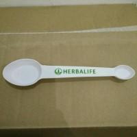 herbalife#herbal#shake#herbalife----( SENDOK TAKAR )