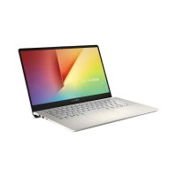 "ASUS S430FN-EB535T - i5-8265U 8GB 512GB SSD MX150 2GB 14""FHD W10"