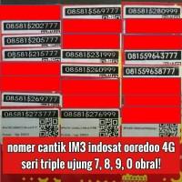 Harga Kartu Indosat Hargano.com