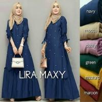 Lira maxy