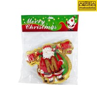 Jual Boneka Santa Berbagai Ukuran - Kualitas Terbaik  e66ce992e9