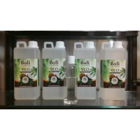 Jual Virgin Coconut Oil 1000ml - Minyak Kelapa Murni VCO Diskon