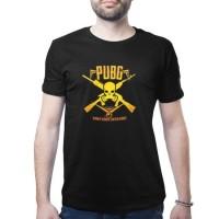 Harga kaos pubg winner logo | Pembandingharga.com